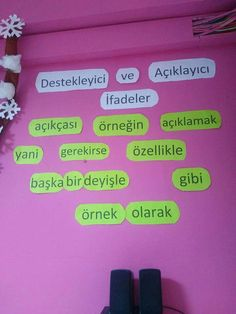 Destekleyici My Job, Education, School, Rage, Onderwijs, Learning