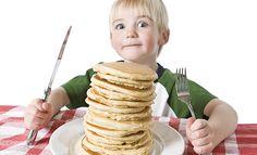 kids eating - Google keresés