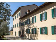 Haus   Abbadia, Toskana, Italien   domaza.li - ID 2047314