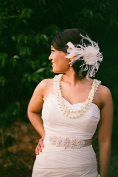 Event Coordination: Belle Destination Weddings & Events, Inc. - http://www.stylemepretty.com/portfolio/belle-destination Flowers: Bella Bloom Floral Boutique - http://www.stylemepretty.com/portfolio/bella-bloom-floral-boutique Photography: Jana Morgan Photography - janamorgan.com/   Read More on SMP: http://www.stylemepretty.com/destination-weddings/hawaii-weddings/2012/03/05/maui-wedding-by-jana-morgan-photography/