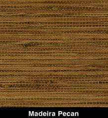 Maderia Pecan