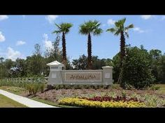 The Andalusia Community by DR Horton - http://jacksonvilleflrealestate.co/jax/the-andalusia-community-by-dr-horton/