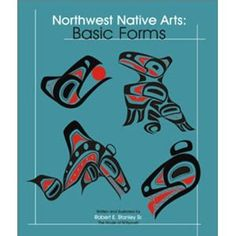 Teach students  to draw some of the legendary animals of the First Nations tribes . Excellent Drawing Book for Native Art. With Over 80 instructional drawings of native art.  You and your students will learn techniques in rendering classic northwest native drawings.
