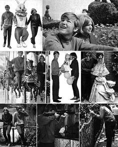 Kurt Russell   Rare celebrity photos