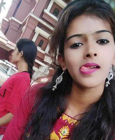 Beautiful Lips, Beautiful Girl Image, Hollywood Songs, Cute Sister, Indian Natural Beauty, Usa Girls, Cute Beauty, Girls Image, Beautiful Indian Actress