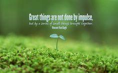 Image result for mindfulness wallpaper