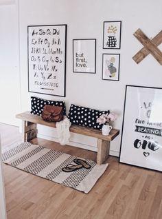 Die 126 Besten Bilder Von Alte Mobel Streichen Painted Furniture