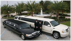 Airport Shuttle, Houston Limousine, Transportation, New York, High Standards, Luxury, Vehicle, New York City