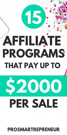Start making money with this amazing affiliate marketing program your sure to love. Affiliate Marketing, Marketing Program, Digital Marketing Strategy, Online Marketing, Business Marketing, Online Business, Marketing Strategies, Content Marketing, Business Tips