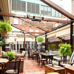 For London trip in July!!  Dishoom, Shoreditch and Soho, Bombay cafe, brunch or dinner