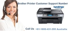 Are you looking for Brother printer tech support number? Contact Toll-Free for Support. If you are among those frustrated users who are having difficulty with your Brother machine, you can always contact us, third-party Brother Printer Customer Service. Printer Driver, Hp Printer, Printer Scanner, Laser Printer, Wireless Printer, Brother Printers, End Of Life, Tech Support, Customer Service