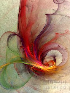 Beautiful use of color and the Golden Ratio