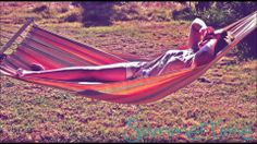 Zethu - Summertime (ZuluMafia Main Mix) Good Music, Summertime, Outdoor Decor, Youtube, Youtubers, Youtube Movies