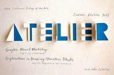 design, layout, color, typography, logo, print