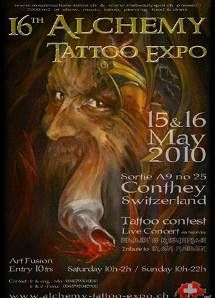 16th Alchemy Tattoo Expo | Tattoo Filter Alchemy Tattoo, Tattoo Expo, Tatoos, Filter, Movie Posters, Multipurpose Room, Baby Deer, Film Poster, Popcorn Posters