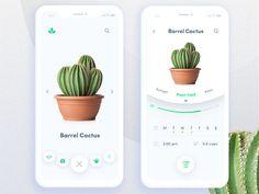 64 Ideas For Design App Mobile Ui Animation Ios App Design, Mobile Ui Design, Dashboard Design, App Design Inspiration, Webdesign Inspiration, Sketch Inspiration, Daily Inspiration, Ui Design Tutorial, Design Websites