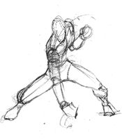 Gesture Drawing, Anatomy Reference, Drawing Stuff, Poses, Drawings, Anime, Art, How To Draw, Sketches