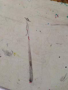 tallest men on earth - Antonella Pachta 2015 Tall Guys, Art Sketches, Earth, Men, Guys