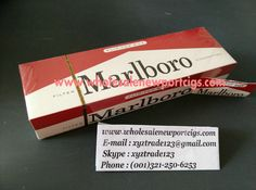 Contact marlboro cigarettes cheaper cigarettes worse you