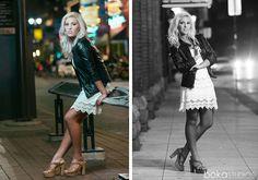Senior Picture Ideas for Girls | Follow my SENIOR GIRLS Board at www.pinterest.com/jilllevenhagen | Senior Pictures Girls | Senior Photography | Senior Girl Poses