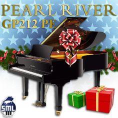 Boa tarde! Pianos de cauda Pearl River, encontra no Salão Musical de Lisboa. Veja este modelo aqui http://www.salaomusical.com/pt/pianos-cauda-novos/427-piano-cauda-pearl-river-gp212-pe-212-cm-preto-polido-traditional-semi-concerto-grande.html