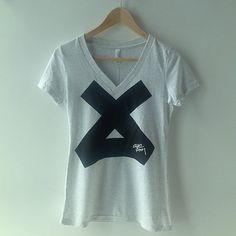 Ayecon t-shirt