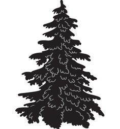 Cr1224 Craftable Kerstboom