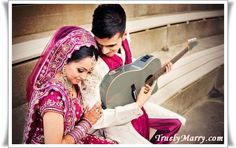 """Mera Mann Kuo tunhe Chahe ...Mera  Mann...  Na Jane jud Gaya Kaise Ye BANDHAN....♥♥    """"Marriage: Love is the reason. Lifelong friendship is the gift. Kindness is the cause. Til' death do us part is the length."""" -Fawn Weaver♥  Do you think Marriage is Other face of LOVE ?  1.Yes   2.No"""