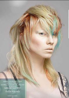 #hair #haircolor #hairstyle #włosy #salon #fryzjerlodz #fryzjer #goldwell #goldwellpolska #klimczakhairdesigners #lodz #łódź #cut #pasja #klimczakhairdesigners #lodz #łódź #cut #fryzjerlodz #poland #pasja #iamklimczakhair #colorzoom #toronto
