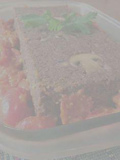 Lone Star Vegan Eats: Part One – Houston and San Antonio – All About Vegan Food
