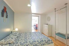 Your Home in Alfama - Free pick up - Apartamentos para Alugar em Lisboa