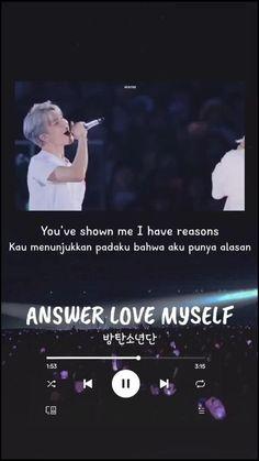 Korean Song Lyrics, Bts Song Lyrics, Bts Lyrics Quotes, K Pop, Pop Lyrics, Bts Wallpaper Lyrics, Bts Billboard, Bts Bulletproof, Foto Jimin