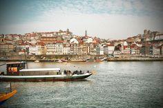 Porto - Pratos e Travessas | Food, photography and stories - Mónica Pinto