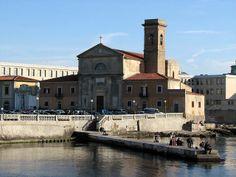 San Jacopo in Acquaviva