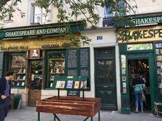 Shakespeare and Co Shakespeare, Liquor Cabinet, Broadway Shows, Paris, Decor, Montmartre Paris, Decoration, Paris France, Decorating