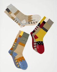mountaineerexploreradventurerfirelighter socks