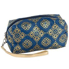 Achilleas Accessories - Προϊόντα : BAZAAR / ΝΕΣΕΣΕΡ RETRO TAPESTRY