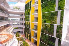 green-architecture.jpg (880×586)