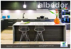 Brochures, Corner Desk, It Is Finished, Mini, Table, Furniture, Home Decor, Corner Table, Decoration Home