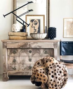 All Posts • Instagram Interior Styling, Interior Decorating, Interior Design, White Rooms, Dresser As Nightstand, New Room, Contemporary, Modern, Furniture Decor
