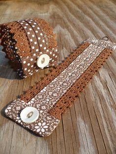 bracelet - karkötő
