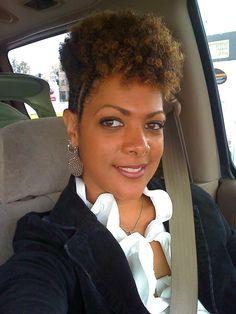 BeauTIFFul Curls — http://beautiffulcurls.tumblr.com/