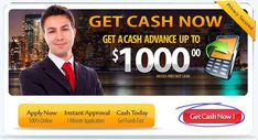 Cool Credit Processing: Complete Your Payday Loans online Application FORM in mi