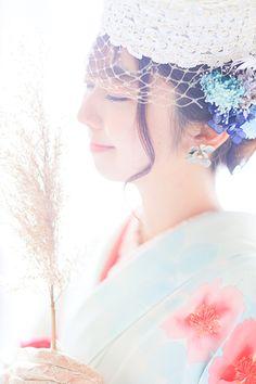 成人式振袖着物 Crown, Fashion, Moda, Corona, Fashion Styles, Fashion Illustrations, Crowns, Crown Royal Bags