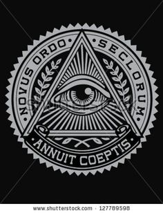 the secret society - Google 검색