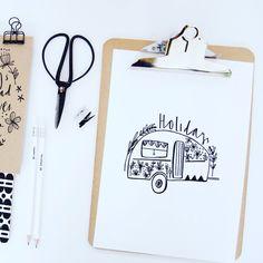 Holidays print Illustrations, Holidays, Words, Creative, Quotes, Quotations, Holidays Events, Illustration, Holiday