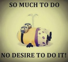 LOL Humorous Minion Quotes 2015 (12:51:02 AM, Monday 27, July 2015 PDT) – 10 pics