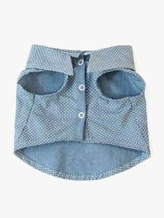 https://www.cacaudresspet.com/collections/roupa-para-cachorro/products/camisa-jeans-para-cachorro-billie-jeans-sweet