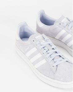 Adidas   51-CQ2105-42   Loja Online PROF