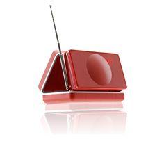 Geneva Sound System Model XS